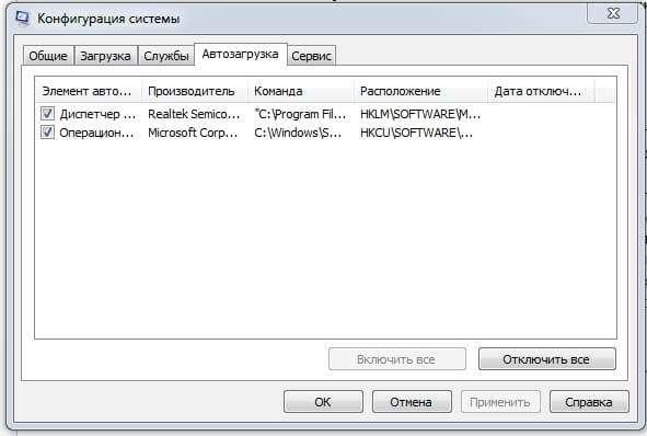 Всі методи виявлення вірусів на компютері