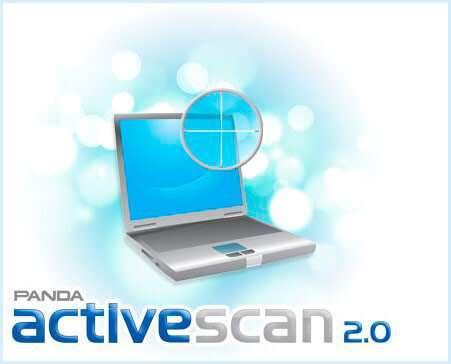 Антивірус онлайн – перевірка і лікування компютера на віруси без установки
