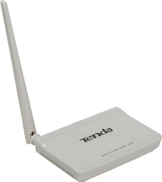 Як правильно вибрати ADSL АДСЛ модем