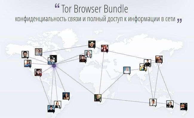 Топ 5 кращих браузерів з безпеки і швидкості
