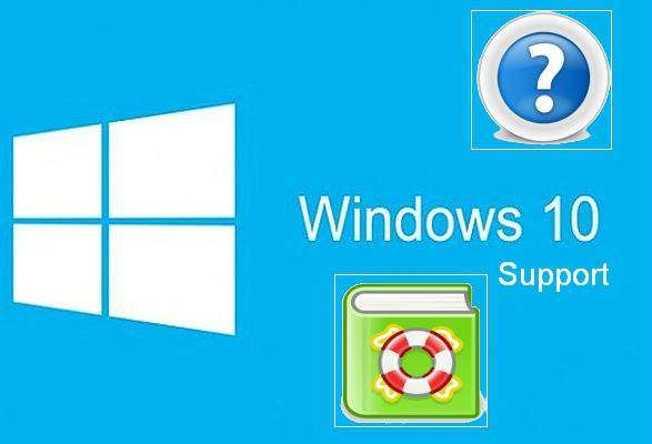 Не працює ліцензія Windows після заміни жорсткого диска – вирішення проблеми