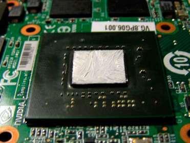 Чому сильно гріється процесор на компютері?