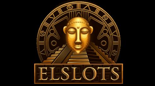 Казино elslots онлайн