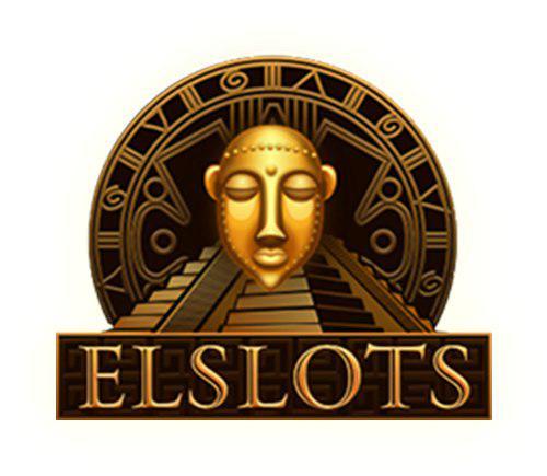 Грати в казино Эльслот онлайн