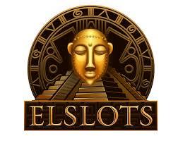 Онлайн казино Elslots | Играть на деньги
