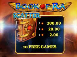 Фріспіни казино та ігрові автомати слоти грати безкоштовно
