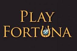 Казино Плей Фортуна (Play Fortuna) - честный обзор интернет казино