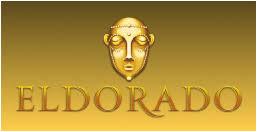 Бездепозитный бонус за регистрацию в казино Эльдорадо