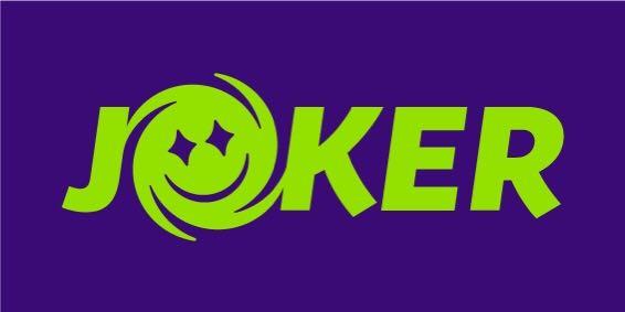 як виграти в Джокер казино