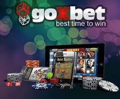 В казино гоксбет игровые автоматы онлайн в большом ассортименте